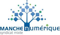 Manche_Numerique2