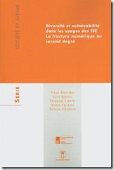 Ftu2011