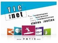 tic-au-net14