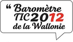 Banner_baromètre_TIC_2012