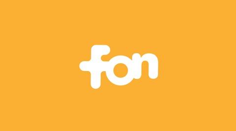 Fon_Belgacom