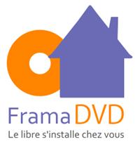logo_framadvd