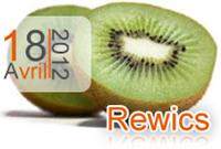rewics2012