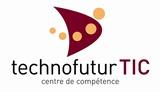 tech3-logo