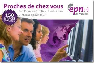 CP_EPN_Web