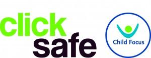 CLICK SAFE_VERT_Child Focus_CMYK