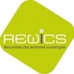 REWiCS_RGB.jpg