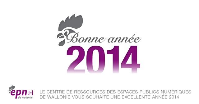 EpnWallonie-Voeux2014V2-1bis