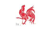 wallonie logo couleur