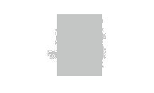 wallonie logo noir et blanc